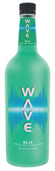 Wave Vodka Baja